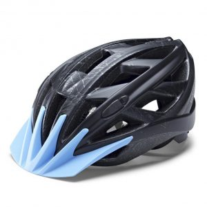 Велосипедный шлем Volkswagen