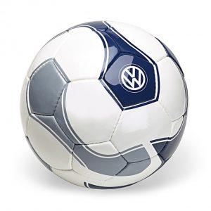 Футбольный мяч Volkswagen