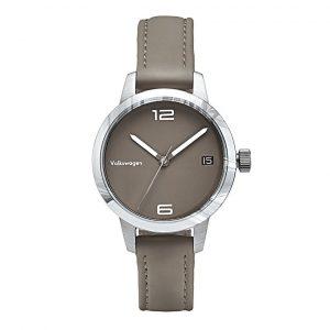 Женские наручные часы Volkswagen, Brown
