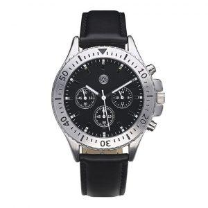 Мужские наручные часы-хронограф Volkswagen, Logo