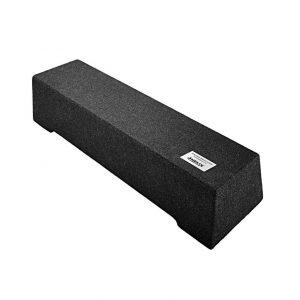 Звуковая система Volkswagen Plug & Play, 480 Вт