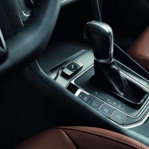 Устройство громкой связи Volkswagen Bluetooth PhoneKit