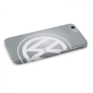 Чехол Volkswagen iPhone 6 / 6S, Grey