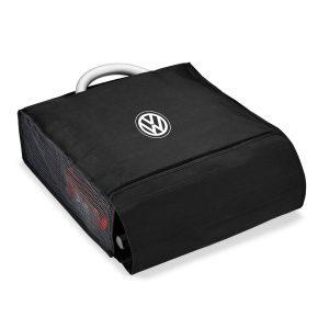 Сумка для хранения велокрепления Volkswagen