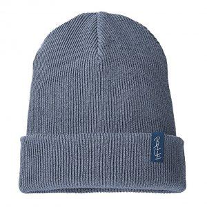 Зимняя шапка Volkswagen