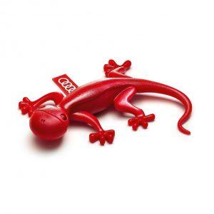 "Ароматизатор ""Геккон"" Audi, Red"