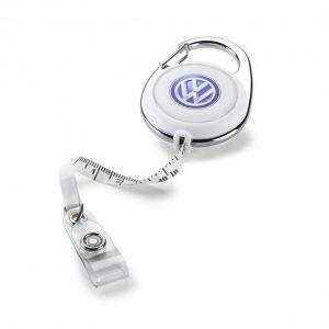 Держатель для ключей Volkswagen