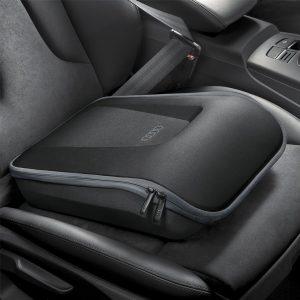 Портфель Audi для деловых людей