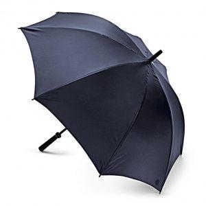 Зонт-трость на тему коммерческие автомобили Volkswagen