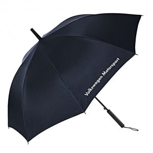 Автоматический зонт-трость Volkswagen Motorsport