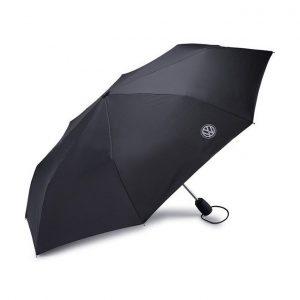 Складной зонт Volkswagen Logo Compact