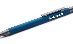 Шариковая ручка Volkswagen Touran