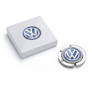 Крючок Volkswagen для сумок