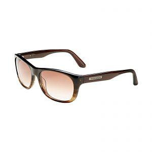 Солнцезащитные очки Volkswagen Classic