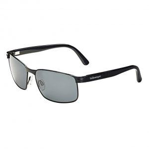 Солнцезащитные очки Volkswagen Business
