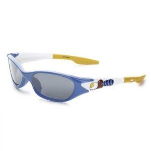 Детские солнцезащитные очки Volkswagen
