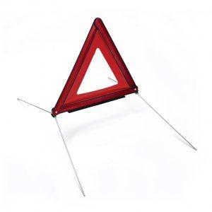 Знак аварийной остановки для автомобилей Audi