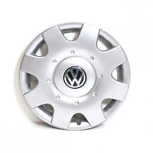 Колпак колеса R16 Volkswagen, Chrome
