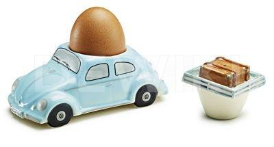 Подставка для яиц всмятку Volkswagen Beetle Classic