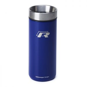 Термокружка Volkswagen, коллекция R, Blue