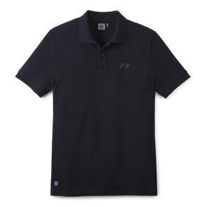 Мужская рубашка-поло Volkswagen R-Line