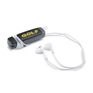 Аудио мультитул Volkswagen Golf