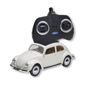 Модель на радиоуправлении Volkswagen Beetle Classic