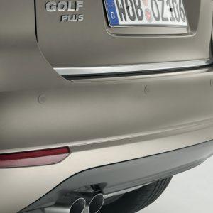 Парковочный ассистент задний Volkswagen Tiguan / Golf