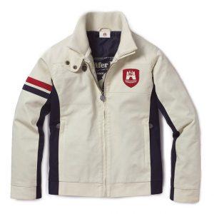 Классическая демисезонная женская куртка Volkswagen Classic