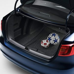 Сетка в багажник Volkswagen Jetta 5 / 6