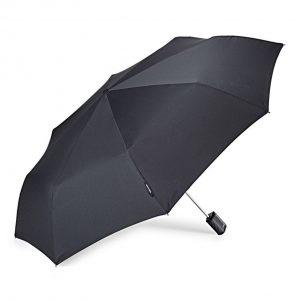 Складной зонт Volkswagen R-Line