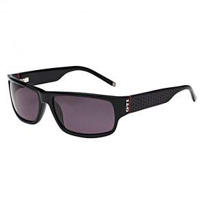 Солнцезащитные очки Volkswagen GTI, унисекс