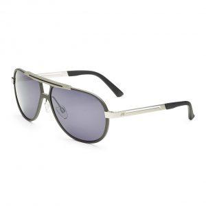 Солнцезащитные очки Volkswagen, коллекция R