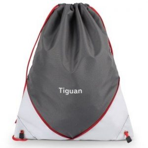 Рюкзак Volkswagen Tiguan Backpack, Model 4