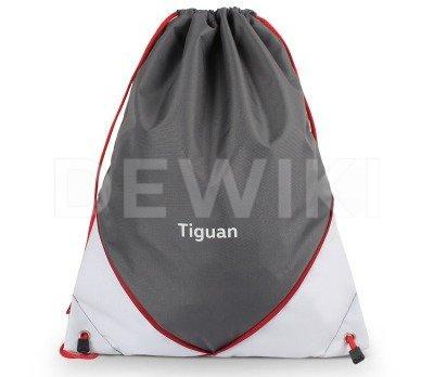 Рюкзак Volkswagen Tiguan Backpack, Model 4