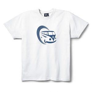 Детская футболка Volkswagen T1 Bulli