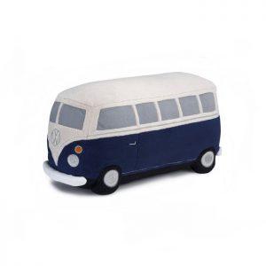 Мягкая игрушка Volkswagen T1 Bulli