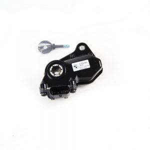 Ассистент переключения передач Pro BMW R 1200  / 1250 / GS / ADV / R / RT / RS