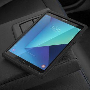 """Защитный чехол для 9.7"""" планшета Samsung Galaxy Tab для системы Travel & Comfort"""