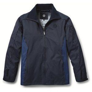 Мужская куртка Volkswagen Commercial Vehicles, Dark Blue