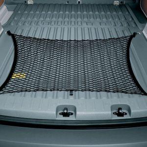 Сетка в багажник Volkswagen Sharan / Caddy