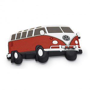 Магнит Volkswagen T1