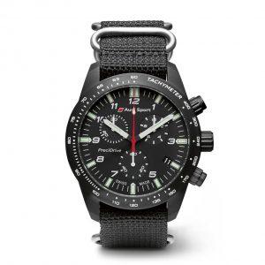 Наручные часы Audi PreciDrive, Audi Sport