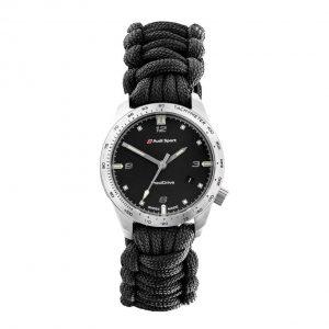 Женские наручные часы Audi PreciDrive, размер ремешка M
