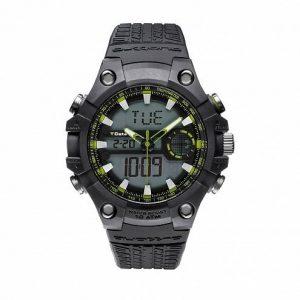 Наручные часы Audi Quattro