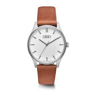 Женские наручные часы Audi
