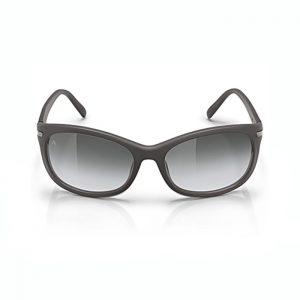 Женские солнцезащитные очки Audi, Grey