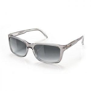 Солнцезащитные прозрачные очки Audi