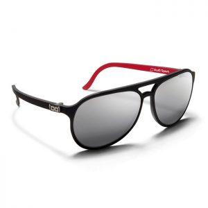 Солнцезащитные очки Audi Gloryfy, Audi Sport, Black matt