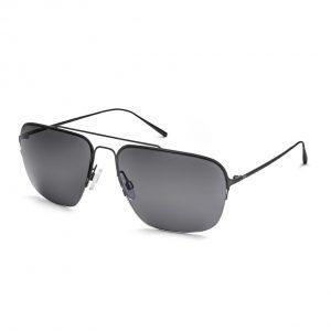 Солнцезащитные очки Audi, Herren